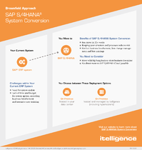 sap-s4-hana-system-conversion-infographic-thumbnail
